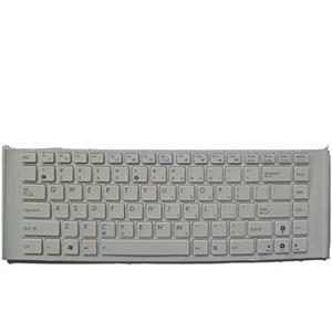ASUS A40 Notebook Keyboard